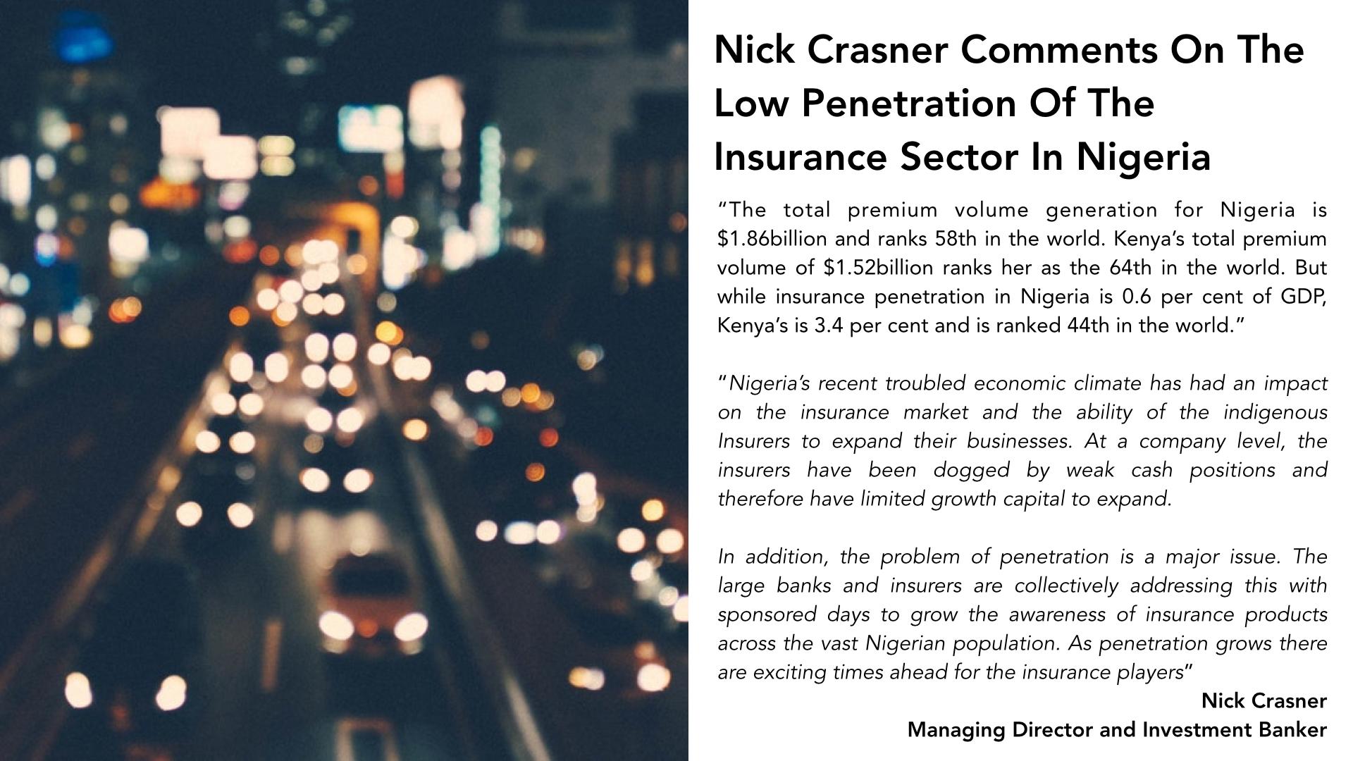 Nick Crasner